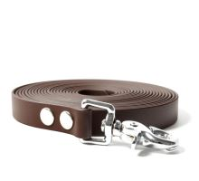 Biothane_tracking_leash_16_19mm_brown_trigger_small_web