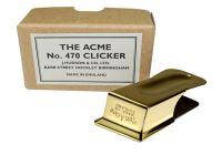 ACME clicker nella nostra offerta!