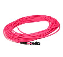 Biothane_round_tracking_leash_neon_pink_black_trigger_small_web