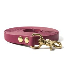 Biothane_tracking_leash_16_19mm_winered_brass_trigger_small_web