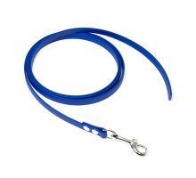 Biothane_leash_13mm_blue_2m_small_web