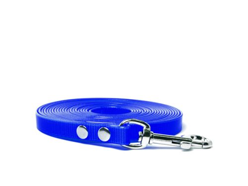 Biothane_tracking_leash_riveted_13mm_snap_hook_blue_small_web