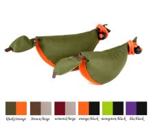Mystique® Bird Dog Dummy