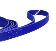 Biothane_leash_sewn_blue_handgrip_detail_small_web