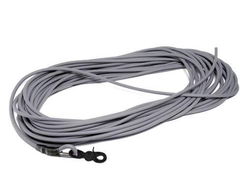 Biothane_round_tracking_leash_grey_black_trigger_small_web