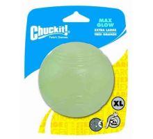 Chuckit! Glow ball