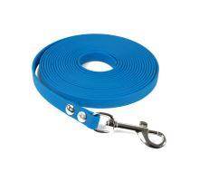 Biothane_tracking_leash_13mm_light_blue_small_web