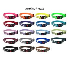 Biothane_collar_16mm_safety_click_all_colours_small_web-kopie