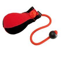 """Mystique® Dummy """"Ball Marking"""" 300g rosso/nero"""