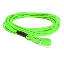 Biothane_blood_tracking_leash_rounded_8mm_neon_green_small_web