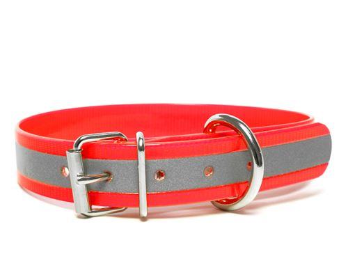 Mystique® Biothane collare classico 19mm
